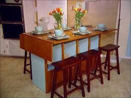 Ikea Kitchen Table And Chairs Set by Kitchen Kitchen Cart Target Wine Cabinet Ikea Small Kitchen
