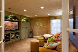 living room lighting ideas low ceiling light fixtures idea low
