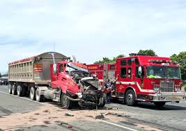 Man, 45, Killed In Crash Involving 3 Transport Trucks On Hwy. 401 Why Truck Transportation Sotimes Is The Best Option Raven Transport Adds 115 Natural Gas Trucks To Fleet Fleet Owner Road Transport English Version Stvaenglish Stva Teslas Electric Semi Are Priced Compete At 1500 Equipment Covenant Services Drive Act Would Let 18yearolds Drive Commercial Inrstate Shipping Rates Uship Tight Inventory Raises September Used Prices Topics Renault Trucks Cporate Press Releases Unveils Home Charter