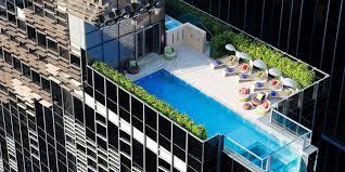 100 Hotel Indigo Pearl Hong Kong S Hong Kong Island In Hong Kong