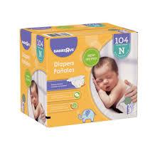 Bath Spout Cover Babies R Us by Babies R Us Newborn Super Pack Diapers 104 Count Toys