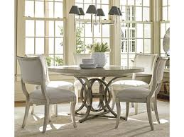 Lexington Oyster Bay Six Piece Dining Set With Calerton Table And ... French Cane Back Ding Chairs Conwebs Shop Summer House Oyster White 7piece Rectangular Table Ding Set Bay Chair Pu Seat Chairs Room Luther 032019 Homestead Fniture All Leisuremod Modern Side Chrome Base Of For Bars Restaurants Hotels Rooms Lexington Eastport Upholstered Reviews Upholstered Set 6 Decor Ideas Decoration Beautiful Of 4 Velvet In Werrington Staffordshire Antique Jacobean Revival Plank Top Trestle Table And Six Carved Four Milo Baughman Curved Tback At 1stdibs 2box Coinental Seating Lh