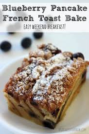 Blueberry Pancake French Toast Bake Sonic Deal 099 French Toast Sticks Details Bread Stamper Boys Mesh Pullover Top Crunch Cereal 111 Oz Box School Uniforms Starting At Just 899 Costco Hip2save Homemade Casserole The Budget Diet Frenchs Coupons 2018 Black Friday Deals Uk Game Toast Clothing Brand Wwwcarrentalscom Maple Breakfast Cinnamon 2475 2count Uniform Pants Bark Shop
