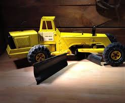 Tonka Truck Mighty Tonka Turbo Diesel Grader W Plow Dual Amazoncom Tonka Tiny Vehicle In Blind Garage Styles May Vary Cherokee With Snowmobile My Toy Box Pinterest Tin Toys Trucks Toysrus Street Cleaner Toughest Minis Lights Sounds Best Toy Stores Nyc For Kids Tweens And Teens Galery 1970s Orange Mighty Paving Roller Profit With John Mini Sound Natural Gas 2016 Ford F750 Dump Truck Concept Shown At Ntea Show Pin By Alyson Nccbain On Photorealistic Vector Illustrations