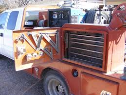 Let's See The Welding Rigs [Archive] - WeldingWeb™ - Welding Forum ...