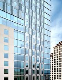 100 Austin Cladding StoPanel Partners With Brand Leaders DriDesign And