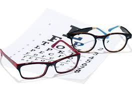 10 Best Eyeglass Lenses Images How To Get A Great Looking Pair Of Cheap Glasses Consumer Reports
