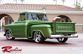 1956 Kiwi Chevrolet Truck Raceline Wheels Garden Grove,ca ,us Inside ... American Force Wheels Anyone Running Cragar Classic Ss Wheels On Their 7379 Ford 1950 Chevygmc Pickup Truck Brothers Parts 1956 Kiwi Chevrolet Raceline Garden Groveca Us Inside 1990 454 Fast Lane Cars And Tires Rims Package For F100 At Rideonrimscom Relive The History Of Hauling With These 6 Chevy Pickups 3sro03002017chagowldofwheelsclassictruckcorral 1955 Truck Metalworks Auto Restoration Speed Shop Outlaw Pertaing To Inspiring Legacy Power Wagon Extended Cversion Dodge Overland By Black Rhino