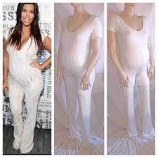maternity shower dresses rev1455 ideas baby shower dresses