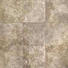 marazzi usa summerville caf礬 au lait glazed porcelain floor and