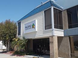 Pacific Homeworks Inc 8050 Ronson Rd San Diego CA YP