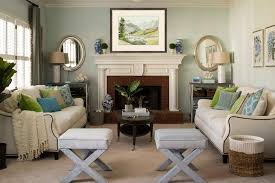 15 Ways To Decorate With Soft Sage Green