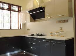 100 Apartment Interior Decoration Top 50 Designer For S In Mysore Best Home