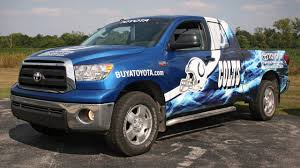 How Much Do Vehicle Graphics Cost? Learn More: Http://tkographix.com ...