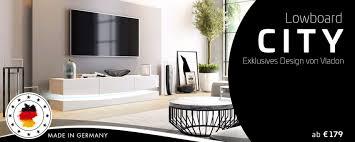 wohnzimmer möbel ebay berlin