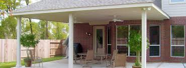 Louvered Patio Covers San Diego by Patio Patio Covers San Diego Home Interior Decorating Ideas