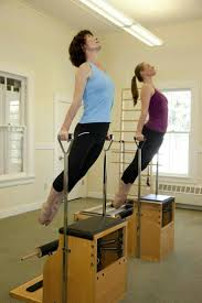 52 Best Pilates Images On Pinterest | Pilates Workout, Pilates ... Pilates Studio Classes Mi York Stott Pilates Armchair Dvd Stott 10 Best Espaa Images On Pinterest Goals 30 Minute Chair Pilates Watches And 28 Combo Chair Amazoncom Plus With Regular Best 25 Ideas Workout 8 56 Reformer Youtube