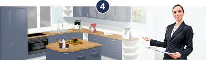 3d küchenplaner möbel höffner