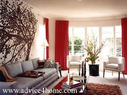 Dark Grey Wall Paint Living Room Decor Red 7 Small Ideas That Work Big Roomsketcher