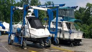 100 Craigslist Baltimore Cars And Trucks By Owner Marina Brokerage MD Boating Center