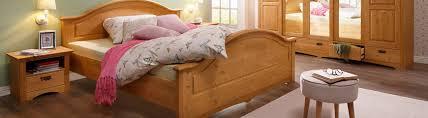 gesundes schlafzimmer kaufen naturloft