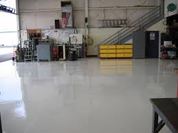 Static Dissipative Tile Testing by Other Industrial Floors Armorpoxy