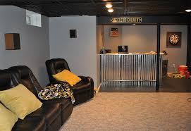 stylish black stratford ceiling ceilume