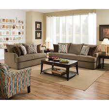 Big Lots Bedroom Dressers by Furniture Simmons Couch Cheap Leather Couches Big Lots