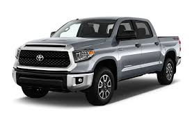 2018 Toyota Tundra Reviews And Rating | MotorTrend Used 2011 Toyota Tundra 4wd Truck For Sale In Ordinary Va 231 New 2019 For Latham Ny Vin 5tfdy5f16kx779325 In Pueblo Co Riverdale Ut At Tony Divino Inventory Preowned 2016 Sr5 Crewmax 57l V8 6speed 2017 Limited 4d P3026a 2018 Stanleytown 5tfby5f18jx732013 Sold2004 Toyota Tundra Double Cab Limited 4x2 106k For Sale Call 2010 2wd Crew Cab Pickup Austin Tx Roswell Ga Overview Cargurus