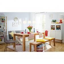 sofabank nicholas ii kaufen home24 teppich unter
