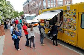 Raleigh Remapping Effort Could Affect Food Trucks | News & Observer Tunes Food Trucks At Groove In The Garden Offline Raleigh The Corner Venezuelan Nc Food Truck Rodeo Blog No1 Steemit September 15th Triangle Truck News Wandering Sheppard Pin By Foosye On Rodeo 61415 Pinterest Startup Funds For 2014 Dtown Moose Menu Raleighs Best Where To Find Them 919blogcom 3 Hungry Guys Youtube Cousins Maine Lobster Midtown Farmers Market Bbq Proper Getcha Eat On