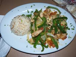 Sinking Springs Pa Restaurants by Aladdin Restaurant West Reading Menu Prices U0026 Restaurant
