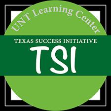 Unt Blackboard Help Desk by Texas Success Initiative Learning Center