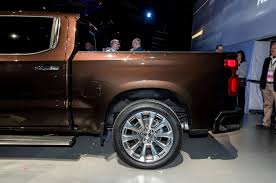 Eight Reasons Why The 2019 Chevrolet Silverado Is A Champ ... Wheels Of Chevrolet For Chevy Trucks 22 Fits Gmc Silverado Escalade Ck156 Truck Oe Factory Stock Amazoncom 22x95 Wheel Gm Suvs White Black Rims Cheap Chassis Cab Tahoe Suburban Offset 2015 1500 Tucked Custom Classic Home Deals Road Ready Rrw 95246 6 Lug Rally Edition Looking To Get Some New Rims Chevygmc Cuevas Tires Gallery 2008 Inch Truckin Magazine