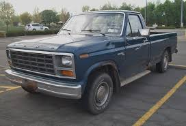 1981) Ford F-150 Custom [Beater] By AuroraTerra On DeviantArt In Praise Of Beaters The Truth About Cars 1956 Ford F100 Pickup Beater Scaledworld Kipps Budget Drag Truck Racing Weekend On The Edge Ten Of Best You Can Buy On Ebay For Less Than 3000 Gavril Hseries Beater V13 For Beamng Drive Antiflip That Cost Me Nothing 1999 Ford Ranger 2wd Auto 10 Reasons Should An Suv Or A Flipbook Car And Driver This 1951 Might Look Like A But With Bangshiftcom Solid Square Body Chevy Could Be Hot Rod Is Lowriding Burnout Nine Second Trucks Summerjob Cash Roadkill