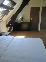 au fil de l eau chambre d hote chambre beautiful chambre d hote la cerisaie honfleur hd wallpaper