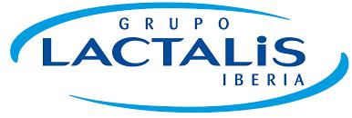 lactalis si e social asociación de profesionales de cumplimiento normativo