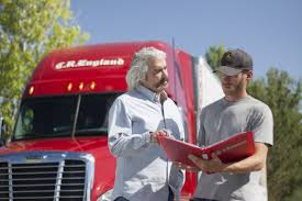 C.R. England Trucking Blog - Safe Driving Tips & More.. Cr England Opens New Terminal In Colton Ca Reviews Of Cr 2019 20 Best Car Release Date Cdl Truck Driving Jobs Now Hiring For Driver Ordered To Pay Thousands Of Drivers Back Carrier Management Mhattan Associates 6300 Truckers 235m How Become A And Logistics Launch One Iniative A Couple Questions About Refresher Courses And Orientation Schools Transportation Services Equips 200 Western Star 5700 Xe Trucks With