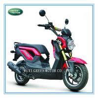 Honda Styles ZOOMER X 150cc 125cc 50cc Scooter Motor Gas