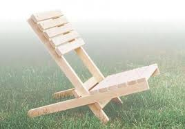 folding deck chair plans free discover woodworking projects