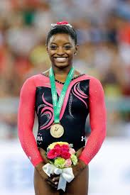 Simone Biles Floor Routine 2014 by Simone Biles Wins Two More Gold Medals At World Championships