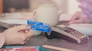 plafond debit carte visa plafond de carte bancaire les limites d utilisation