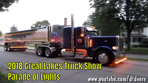 2018 Great Lakes Truck Show Parade Of Lights - YouTube Movin Out Jimmy Catman Cattoggio Greatlakestds Youtube Great Lakes Truck Driving School Job Fair Gezginturknet Commercial Driver Salary Uerstanding The Trucker Pay Scale Drive509 Home Facebook Navy Fleet Traing Center Columbia Station Oh Who We Are 2017 Iheartmedia Seth A Final Video 4 Madison Wi Specialty Schools In