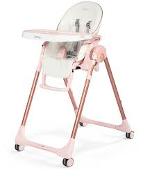 Peg Perego Prima Pappa Zero 3 High Chair - Mon Amour 10 Best High Chairs Reviews Net Parents Baby Dolls Of 2019 Vintage Chair Wood Appleton Nice 26t For Kids And Store Crate Barrel Portaplay Convertible Activity Center Forest Friends Doll Swing Gift Set 4in1 For Forup To 18 Transforms Into Baby Doll High Chair Pram In Wa7 Runcorn 1000 Little Tikes Pink Child Size 24 Hot Sale Fleece Poncho Non Toxic Toys Natural Organic Guide