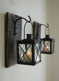 Rustic Wall Decor Ideas Amazing 25 Best About Art On Pinterest 2
