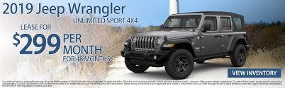 100 Atlantic Truck Sales Dodge Chrysler Jeep RAM Dealer City Ocean City Cape May