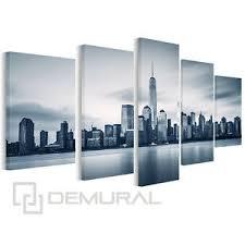 wandbilder fürs wohnzimmer b5d17 leinwand bilder new york