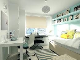 Guest Room Decorating Ideas View In Gallery Modern Music And Office