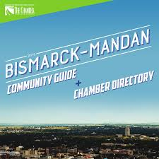2016 Bismarck-Mandan Community Guide + Chamber Directory By ... Nd Wallwork Blog Pdf Truck Costing Model For Transportation Managers Nationalease Home Facebook Details Center Page 4 2018 Community Guide Chamber Directory By Bismanchamber Issuu Rolling Along 12014indd Parts Bismarck Nd Tony Wilson Cporate Parts Sales Manager Wallwork Truck Center September Cnection Williston North Dakota