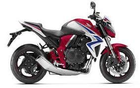 Honda CB 1000R Price Mileage Review Honda Bikes